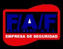 F/A/F Asociados S.R.L.